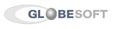 Globesoft